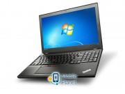 Lenovo ThinkPad T550 i5-5200U/8GB/256SSD/7Pro64 (20CK003HPB)