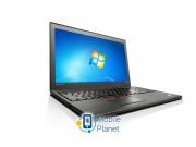 Lenovo ThinkPad T560 i7-6600U/16GB/256SSD/7Pro64 (20FJ002TPB)