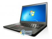 Lenovo ThinkPad X250 i5-5200U/4GB/500/7Pro64 (20CM001XPB)