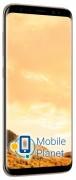 Samsung Galaxy S8 Duos 64Gb Gold (SM-G950FZDD)