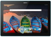 Lenovo Tab 3 X103F 16GB Black (ZA1U0008UA) Госком