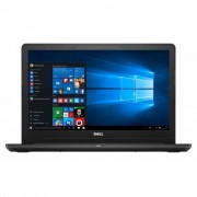 Dell Inspiron 3567 (I35345DIL-60G)
