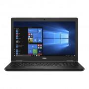 Dell Latitude E5580 (N025L558015EMEA_UBU)