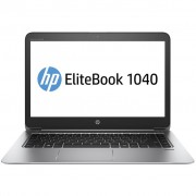 HP EliteBook 1040 (Y8R05EA)