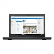 Lenovo ThinkPad X270 (20HNS00Q00)