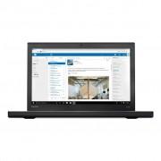 Lenovo ThinkPad X270 (20HNS00R00)