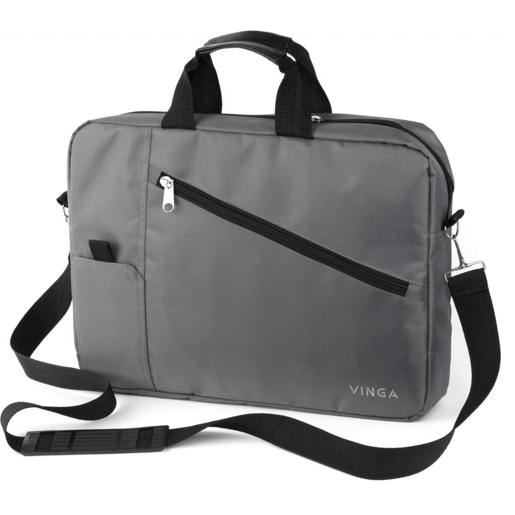 купить сумку для ноутбука в эльдорадо