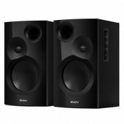 SVEN SPS-701 black