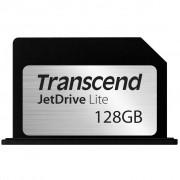 Transcend 128GB SDXC JetDrive Lite (TS128GJDL130)