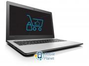Lenovo Ideapad 310-15 i7-7500U/8GB/1TB GF920MX Белый (80TV01A3PB)