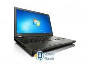 Lenovo Thinkpad T540p i7-4600M/8GB/1000/DVD-RW/7Pro64 FHD (20BFA192PB)