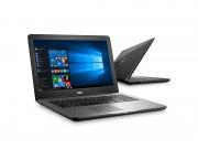 Dell Inspiron 5567 i5-7200U/4GB/500/10Pro R7 (Inspiron0483X)