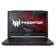 Acer Predator 17X GX-792-753R (NH.Q1EEU.014)
