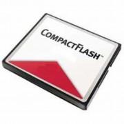 Transcend 2Gb Compact Flash 133x (TS2GCF133)