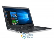 Acer E5-575G i3-6006U/4GB/500/Win10 GT940MX Белый (NX.GDVEP.002)