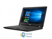 Acer ES 13 N3450/4GB/128/Win10 (NX.GFZEP.001-128SSD)