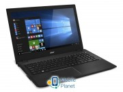 Acer F5-573G i5-7200U/8GB/1000/Win10 GTX950M FHD (NX.GD6EP.004)