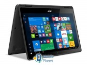 Acer Spin 5 i5-7200U/8GB/256/Win10 FHD Touch 360' (NX.GK4EP.001)