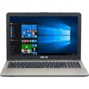 ASUS X541SC (X541SC-XO013D)