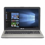 ASUS X541UA (X541UA-GQ876D)