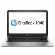 HP EliteBook 1040 (Z2X39EA)