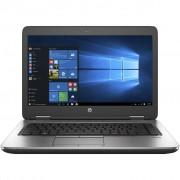 HP ProBook 640 (L8U32AV/MK)