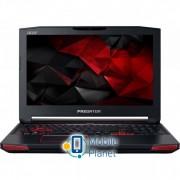 Acer G9-793 i7-7700HQ/16GB/128+1000/Win10 GTX1070 (NH.Q1TEP.001)
