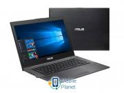 ASUS P5430UA-FA0076R i5-6200U/8GB/256SSD/Win10P FHD (P5430UA-FA0076R)