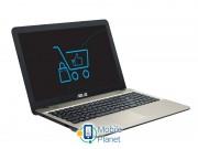 ASUS R541UA-DM1287D i3-7100U/4GB/1TB/DVD (R541UA-DM1287D)