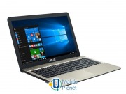 ASUS R541UA-DM1287T-8 i3-7100U/8GB/256SSD/DVD/Win10 (R541UA-DM1287T)
