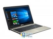 ASUS R541UA-DM1287T-8 i3-7100U/8GB/256SSD/DVD/Win10 (R541UA-DM1287T)
