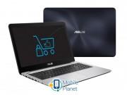 ASUS R558UA-DM966D-8 i5-7200U/8GB/512SSD/DVD (R558UA-DM966D)
