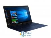 ASUS ZenBook 3 UX390UA i7-7500U/16GB/512SSD/Win10 FHD (UX390UA-GS043T)