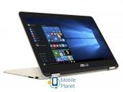 ASUS ZenBook Flip UX360CA M3-7Y30/4GB/128SSD/Win10 (UX360CA-C4150T)