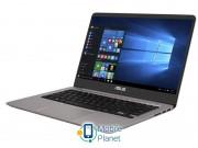 ASUS ZenBook UX410UA-8 i3-7100U/8GB/256SSD/Win10 (UX410UA-GV035T)