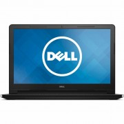 Dell Inspiron 3552 (I35P45DIL-6B)