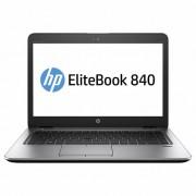 HP EliteBook 840 (Z2V48EA)