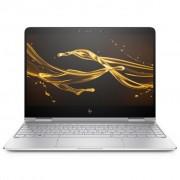HP Spectre x360 13-w000ur (X9X80EA)