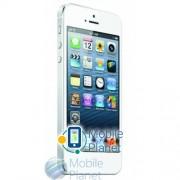Apple iPhone 5 32Gb White Slim Box