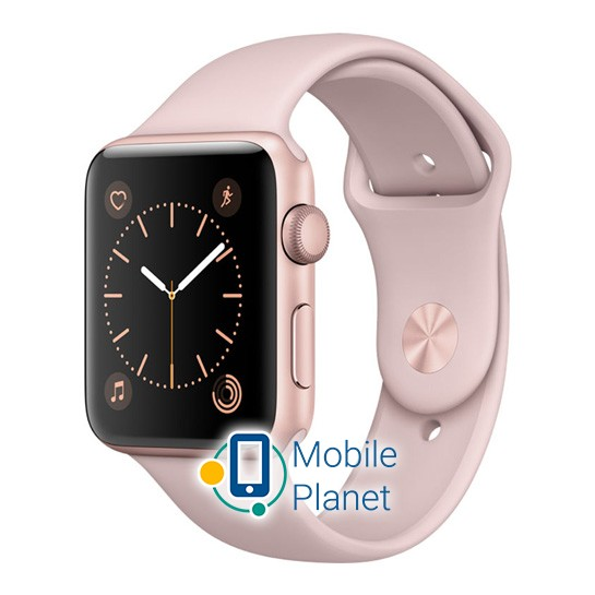 Apple-Watch-Series-2-MQ142-42mm-Rose-Gol-31059.jpeg