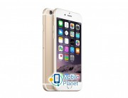 Apple iPhone 6 64Gb Gold NEW
