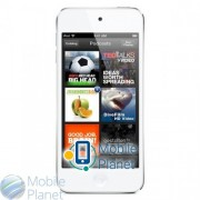 Apple iPod Touch 5Gen 64GB Silver