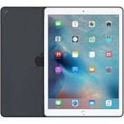Аксессуар для iPad Apple Silicone Case Charcoal Gray (MKOD2) for iPad Pro 12.9
