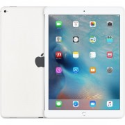 Аксессуар для iPad Apple Silicone Case White (MKOE2) for iPad Pro 12.9