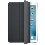 Аксессуар для iPad Apple Smart Cover Charcoal Gray (MKOL2) for iPad Pro 12.9
