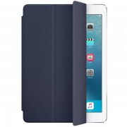 Аксессуар для iPad Apple Smart Cover Midnight Blue (MM2C2) for iPad Pro 9,7