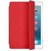 Аксессуар для iPad Apple Smart Cover Red (MM2D2) for iPad Pro 9,7