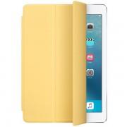 Аксессуар для iPad Apple Smart Cover Yellow (MM2K2) for iPad Pro 9,7