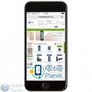 Apple iPhone 6s Plus 64Gb Space Grey (REFURBISHED)