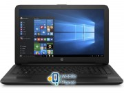 HP 15 A6-7310/4GB/240SSD/DVD-RW/Win10 (X7T78UA)